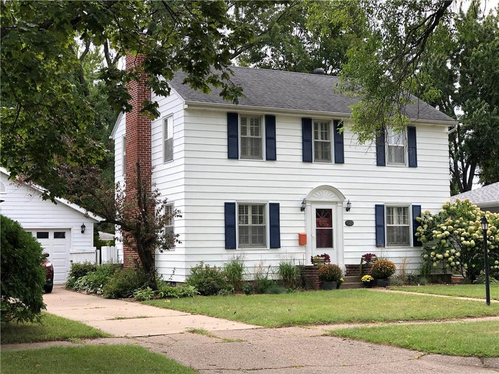 621 E Polk Avenue Property Photo