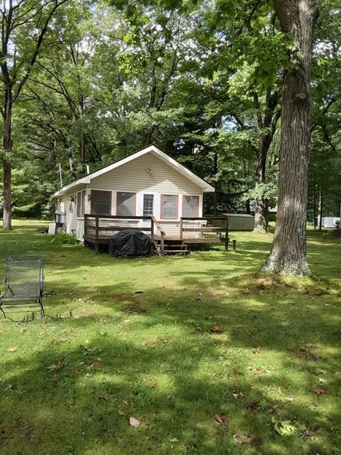 16061 206th Street Property Photo - Jim Falls, WI real estate listing