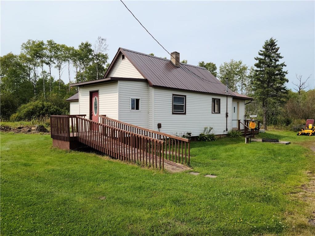 8506 N Hwy D Property Photo