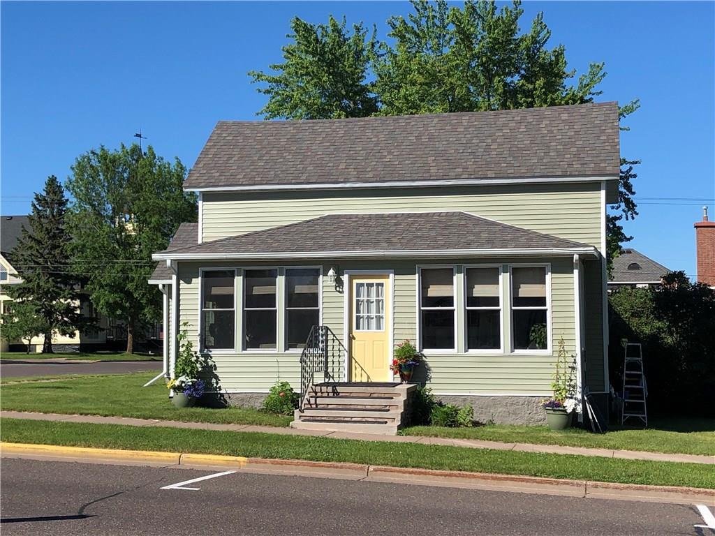 10576 Dakota Avenue Property Photo