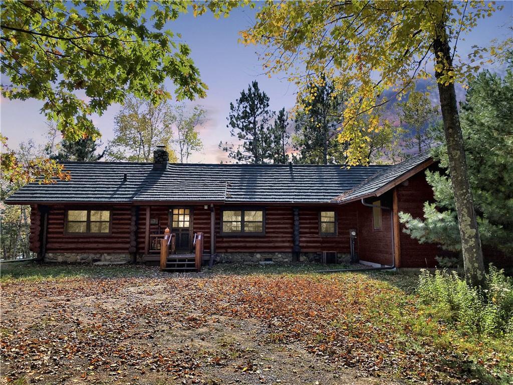 10198n Shuler Road Property Photo 1