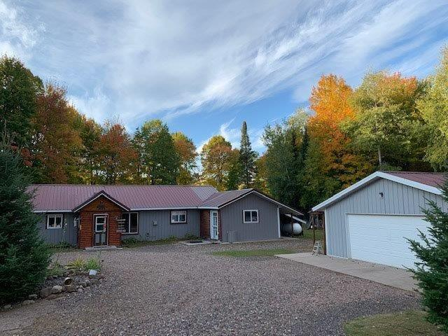 19945 S Sweden Road Property Photo - grand view, WI real estate listing