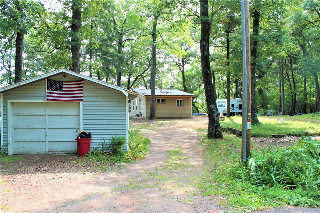 8135 Park Street Property Photo