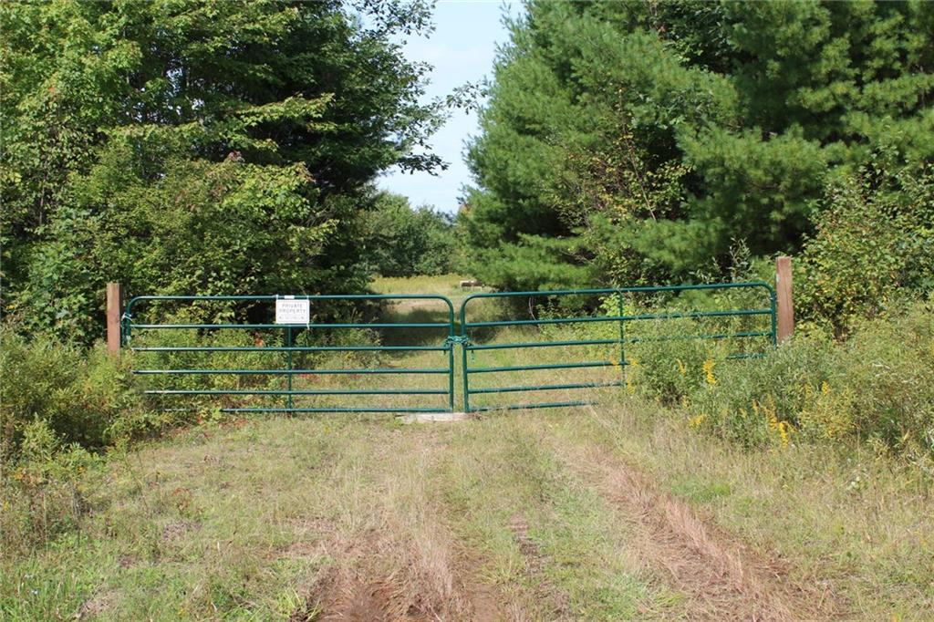 W8758 Popple River Road Property Photo