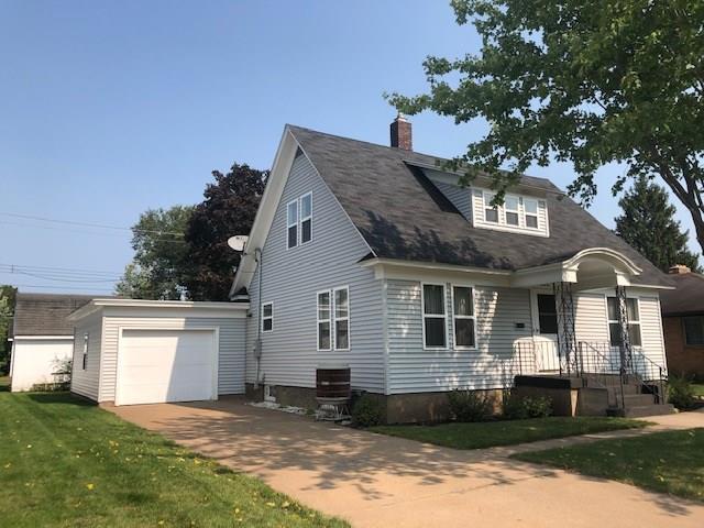 332 W Cedar Street Property Photo