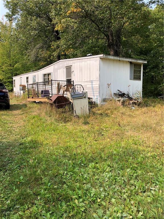 3274 Old 70 Road Property Photo - Hertel, WI real estate listing