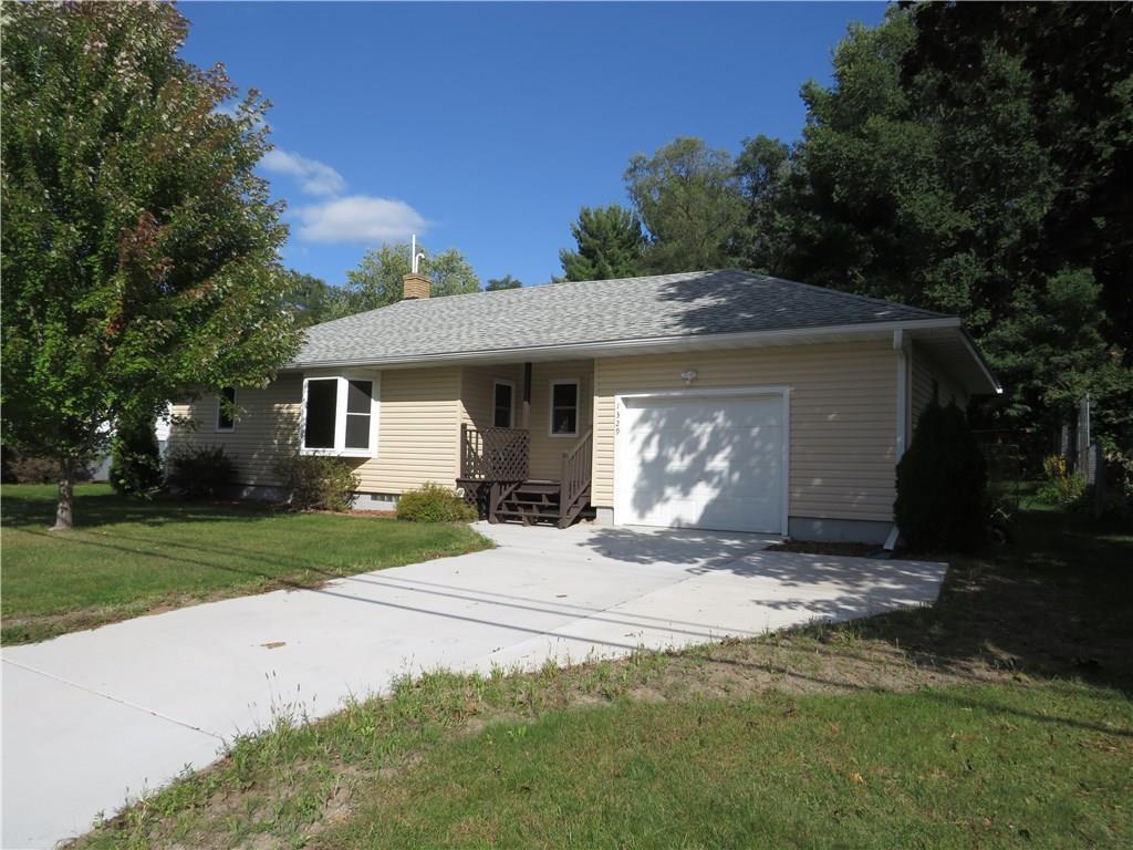 1329 Zephyr Hill Avenue Property Photo