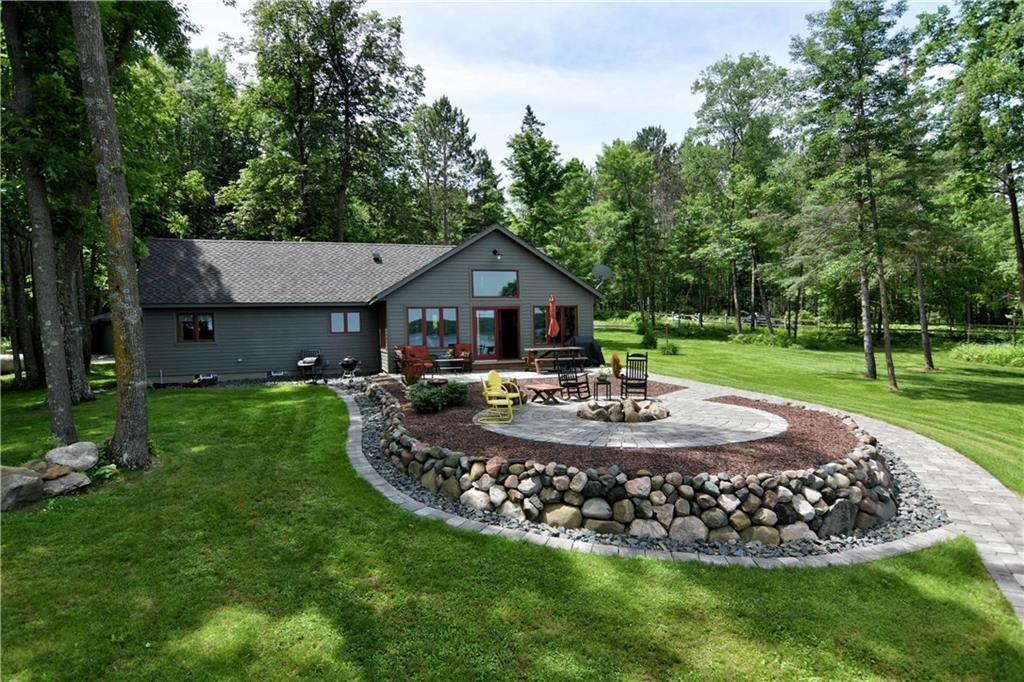 2935 16th Street Property Photo - Rice Lake, WI real estate listing