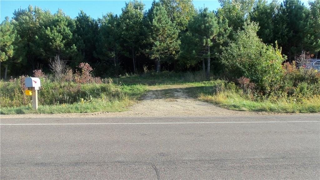 40 ACRES CTY HWY M Property Photo - River Falls, WI real estate listing