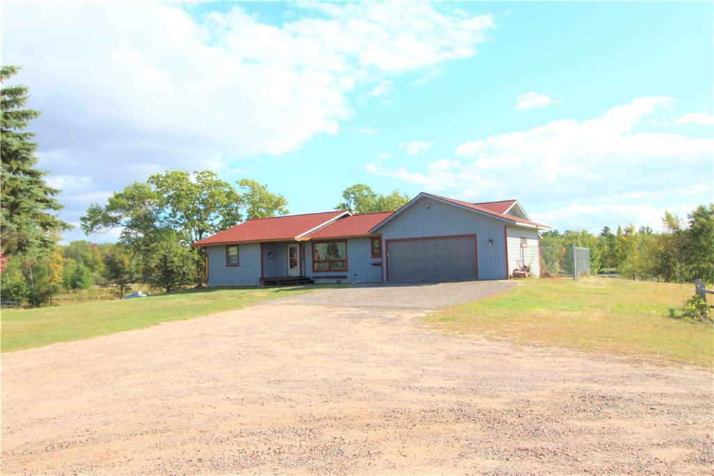 6361 W Hwy B Property Photo