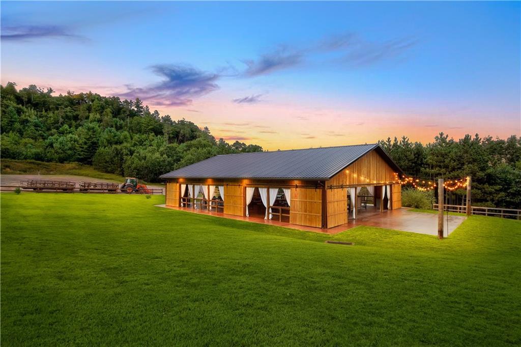 W10763 Snow Creek Ridge Trail Property Photo