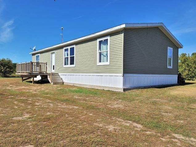 2083 285th Avenue Property Photo - Luck, WI real estate listing