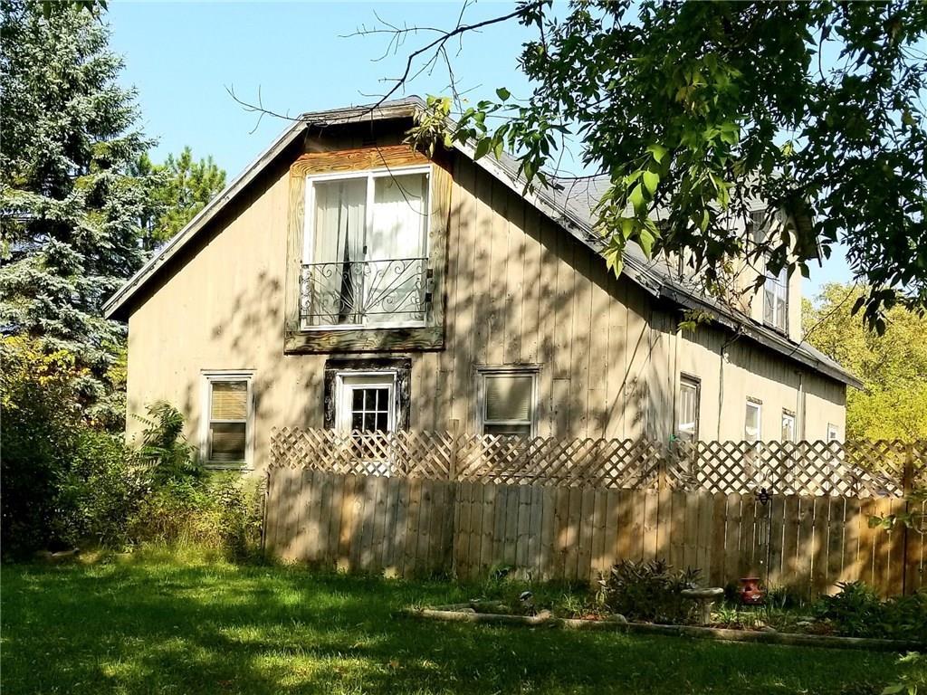 813 E Menasha Avenue E Property Photo
