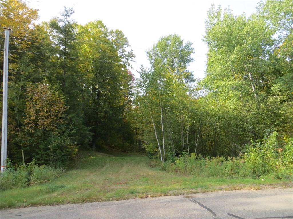 xxx 154th Avenue Property Photo - Stanley, WI real estate listing
