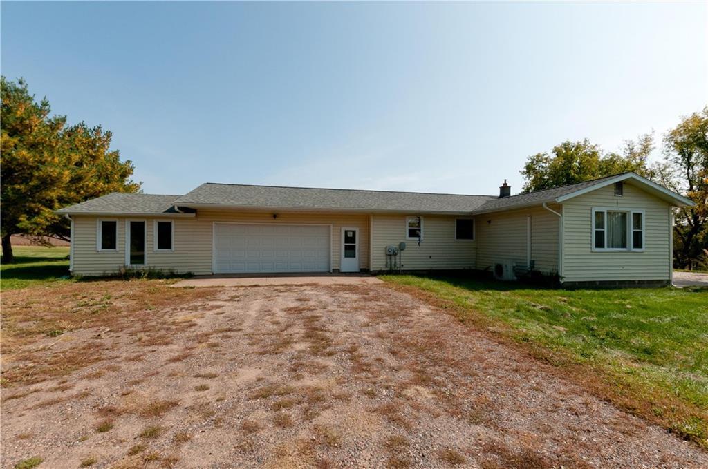 1263 24 1/2 Street Property Photo