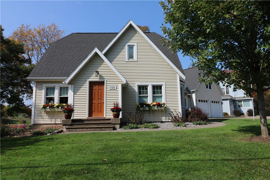 1350 Grove Street Property Photo