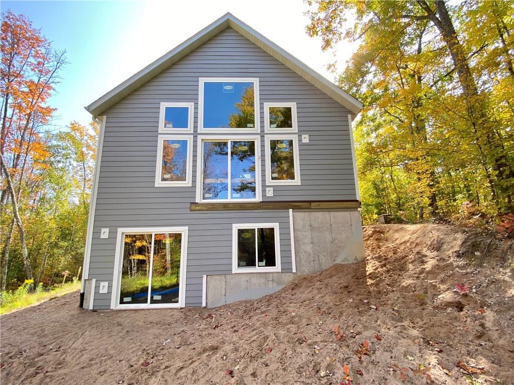 15974 W Sand Lake Road Property Photo