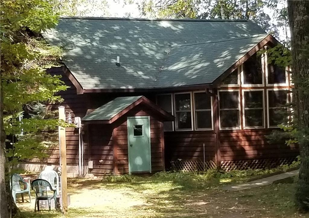 14798w Camp Lane Property Photo