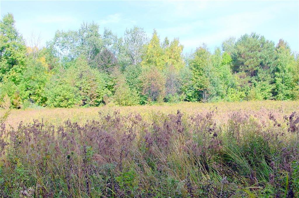 40 Acres On Hwy. 8 Property Photo