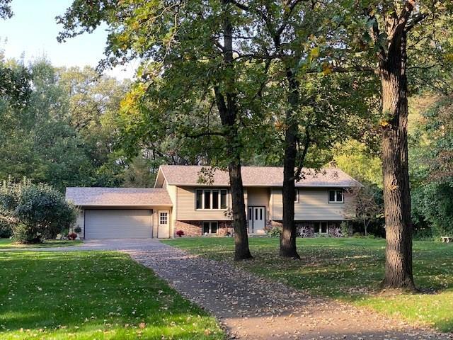 Lowes Creek Park Real Estate Listings Main Image