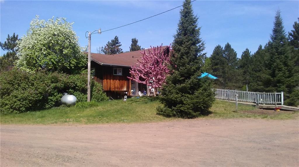 69250 Range Line Road Property Photo