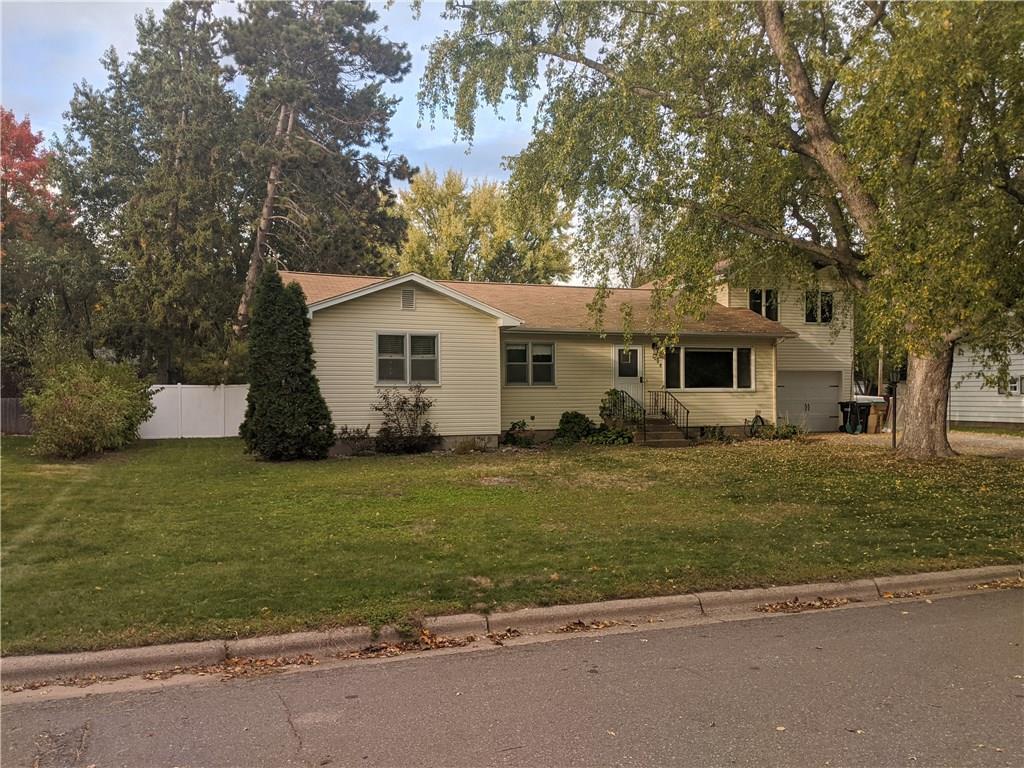 1008 W Spruce Street Property Photo