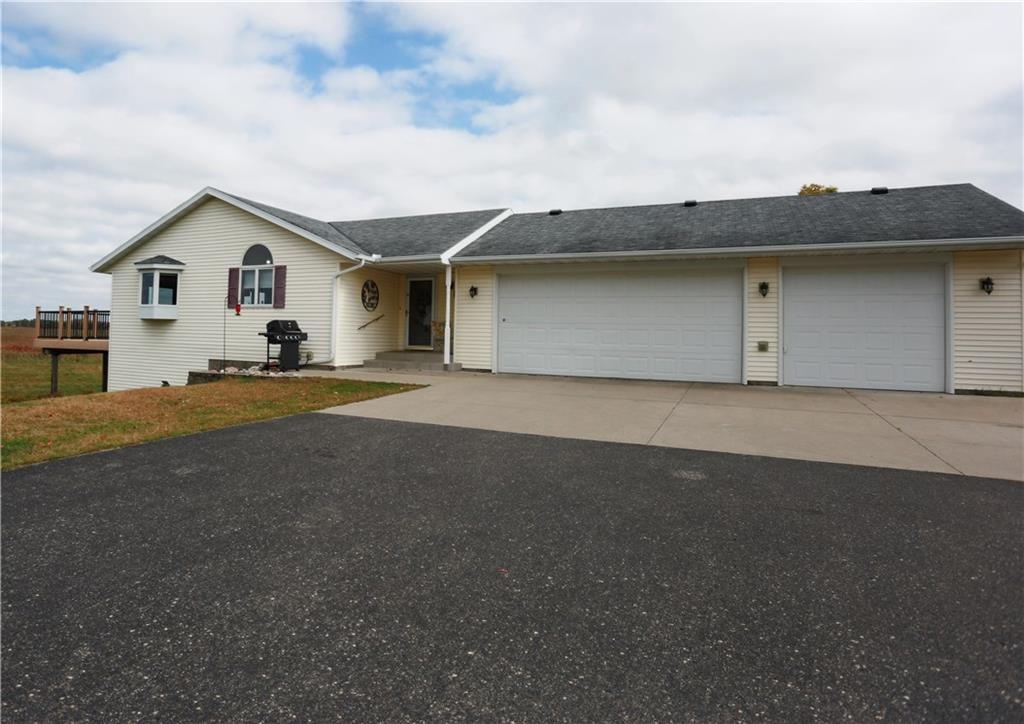 604 Grange Road Property Photo