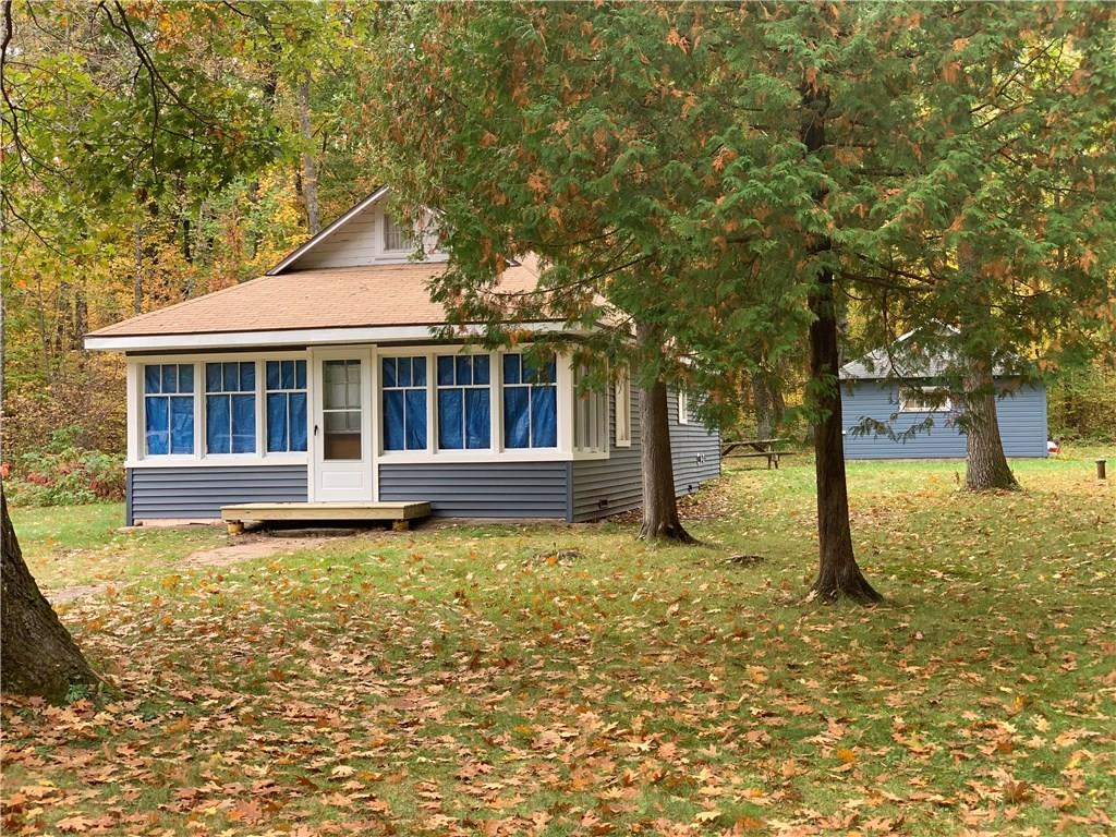 7652 N Fox Avenue Property Photo