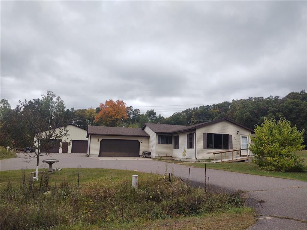 4505 Fuller Avenue Property Photo