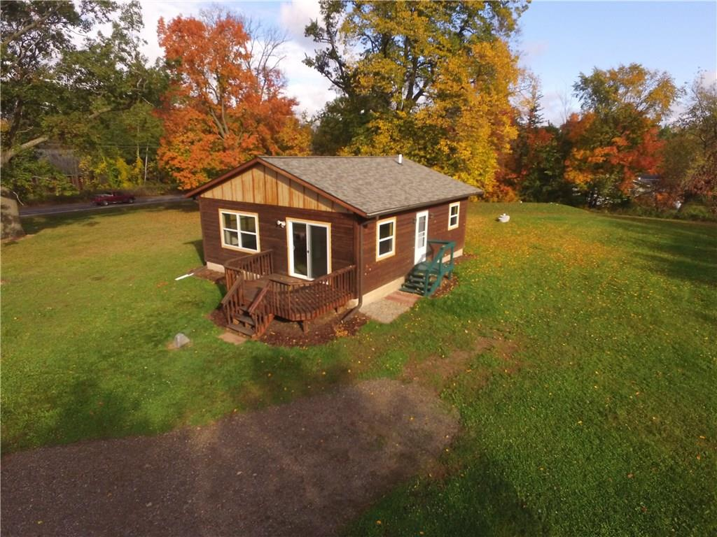 1784 108th Street Property Photo - Balsam Lake, WI real estate listing