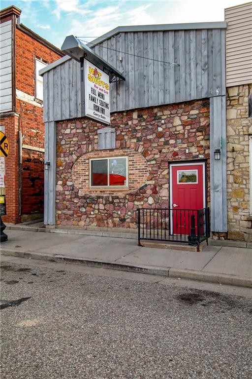 722 N Main Street Property Photo