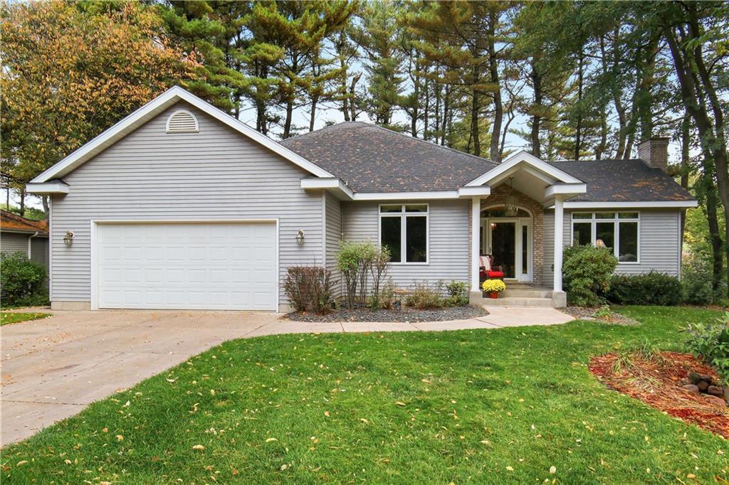 2204 Walnut Ridge Drive Property Photo