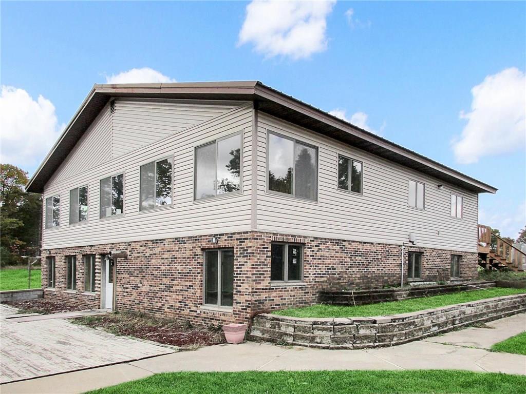 452 22 1/2 Street Property Photo - Chetek, WI real estate listing