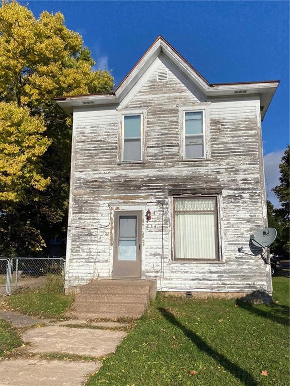 824 E Grand Avenue Property Photo