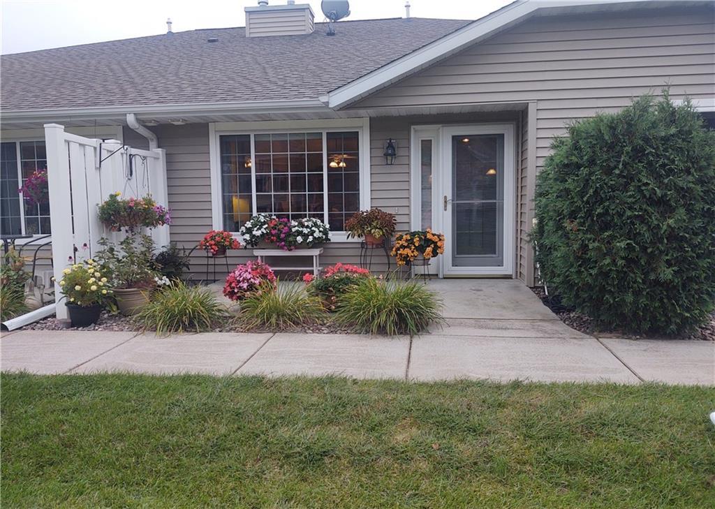 4404 E Robin Meadows Lane Property Photo