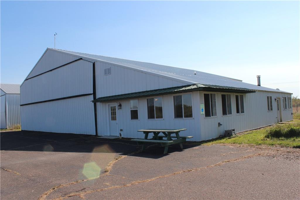 28250 State Highway 64 Property Photo