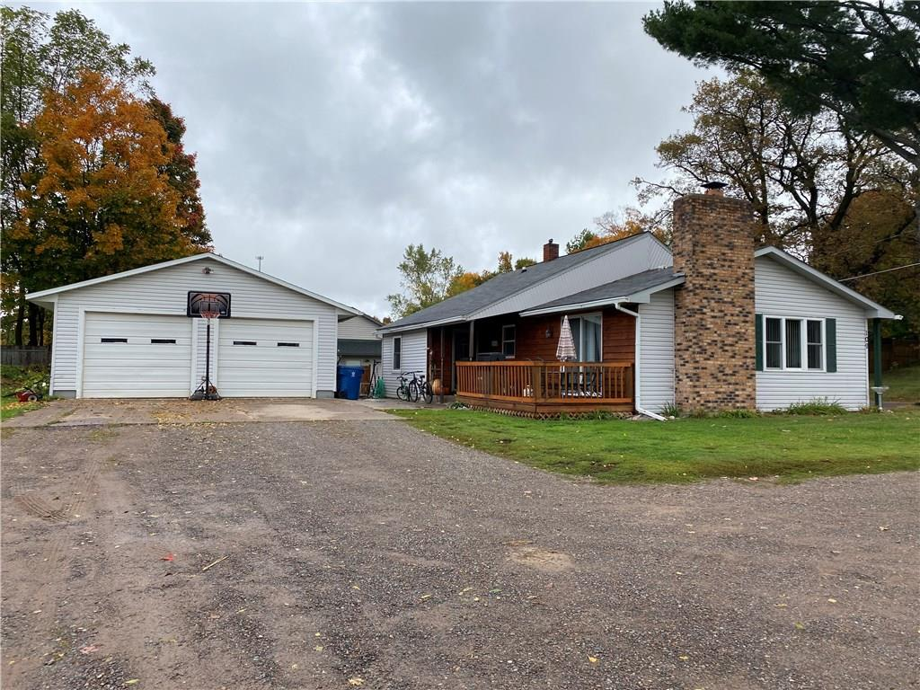 109 Ash Street Property Photo