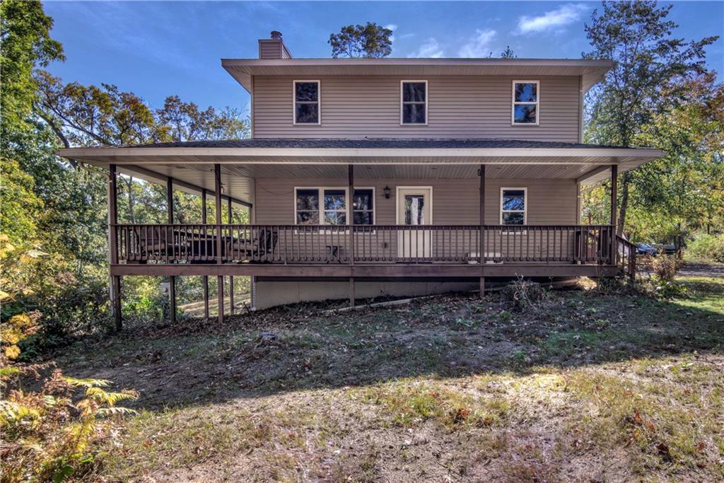 W2655 Pine Road Property Photo
