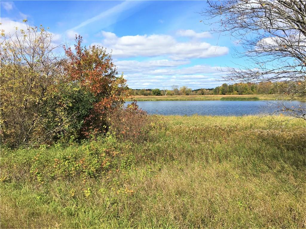 xxx 285th and 200th Property Photo - Luck, WI real estate listing