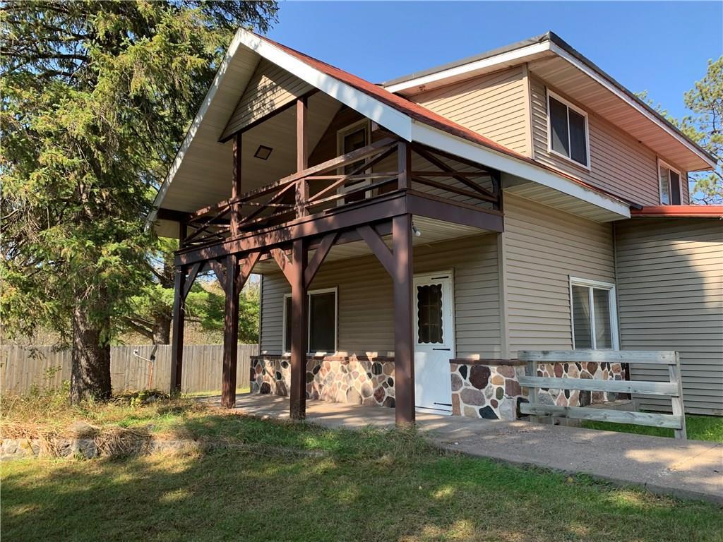 15212 W Chippewa Trail Property Photo