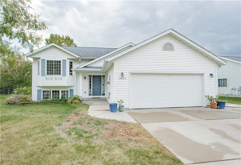 3025 Kohlhepp Road Property Photo