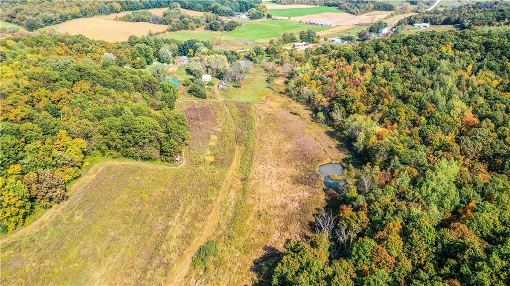 W 15115 County Road H Property Photo