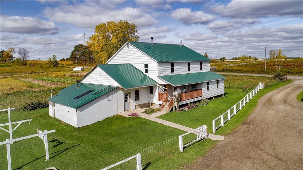 54749 Real Estate Listings Main Image