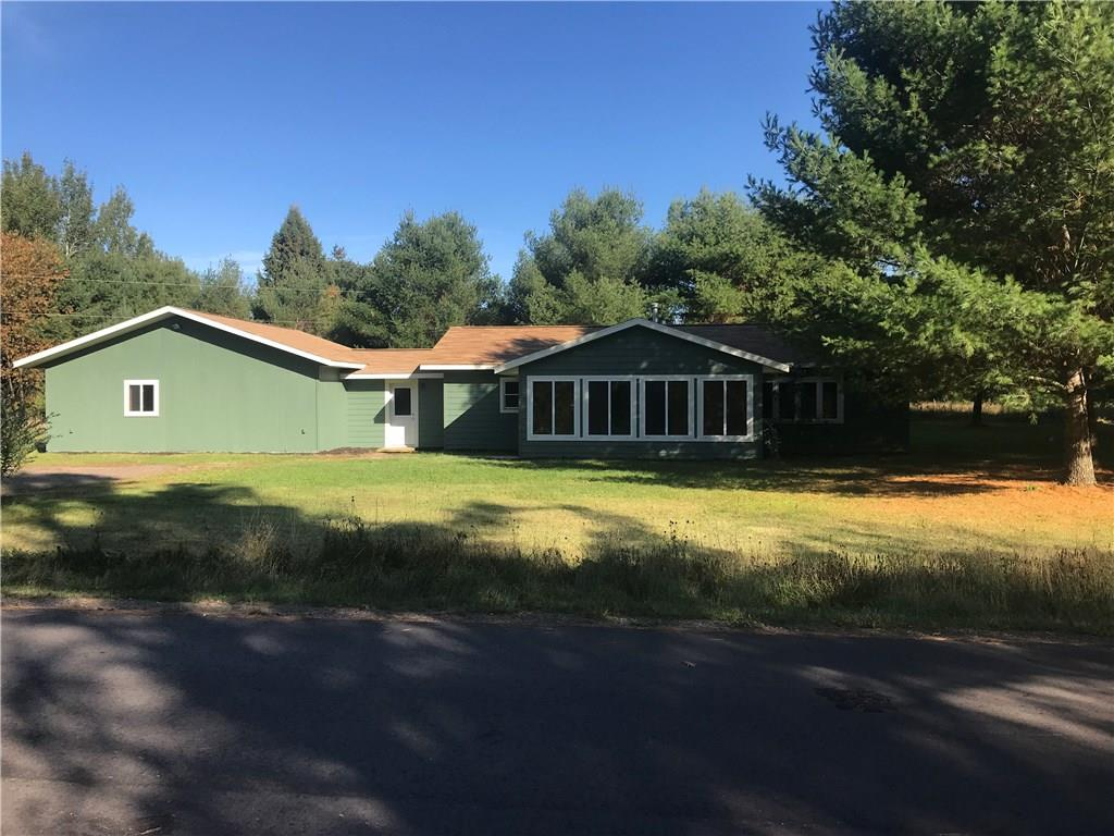 13518 N Valley Road Property Photo