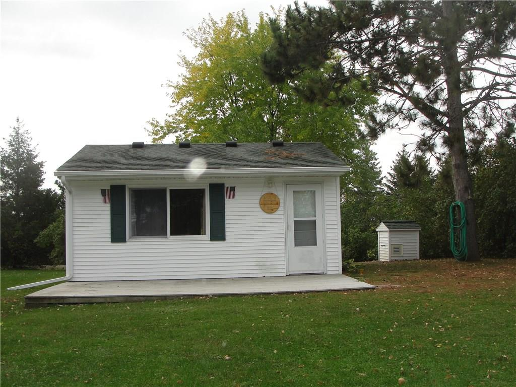 2351 Big Lake Avenue Property Photo - St.Croix Falls, WI real estate listing