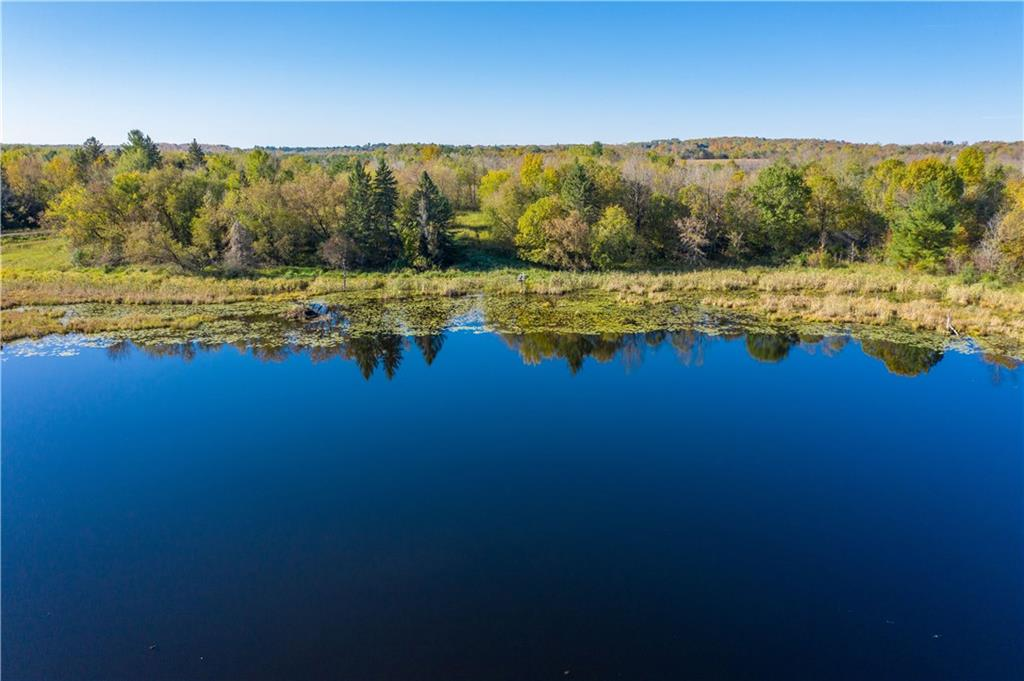 11xxx Lundeen Road Property Photo - Frederic, WI real estate listing