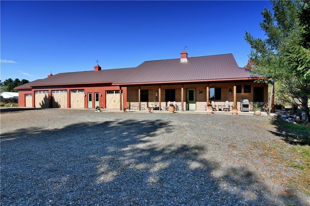 Sarona Real Estate Listings Main Image