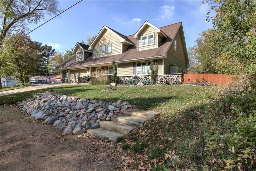 2488 86th Street Property Photo - Eau Claire, WI real estate listing