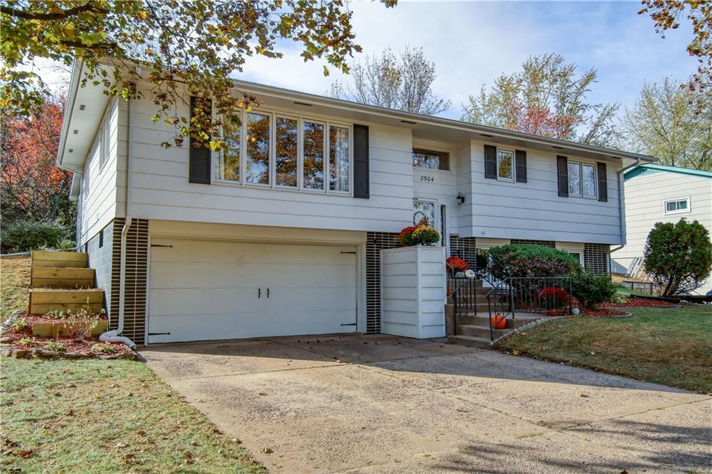 2904 Jupiter Avenue Property Photo