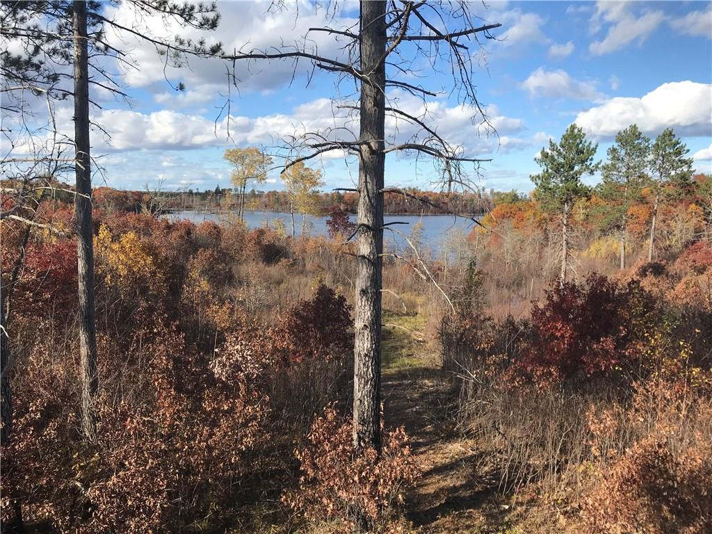 0 Commisky Road Property Photo - Highland, WI real estate listing